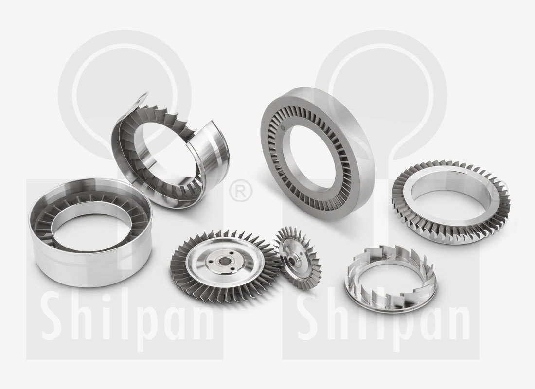 Investment Castings Manufacturer, Lost Wax Precision